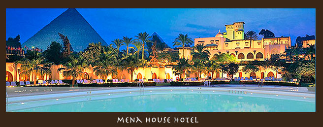 Mena_House