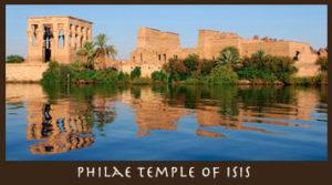 PhilaeTemple_Image