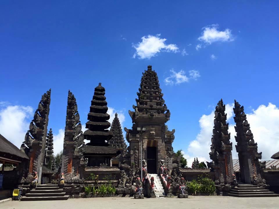 Bali header number 1